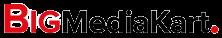 bigmediakart-logo-removebg-preview