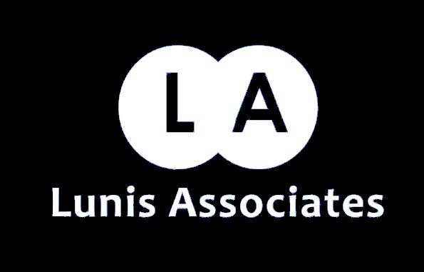 Lunis Associates